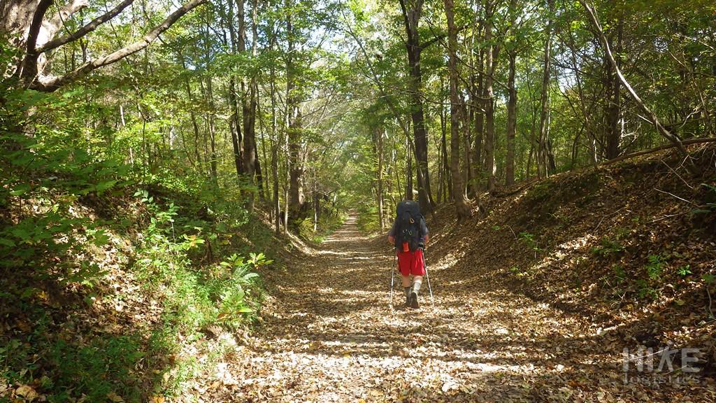 River-to-River Trail, IL